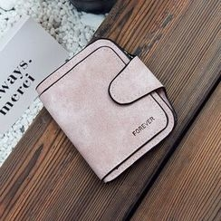Rosanna Bags - Lettering Wallet