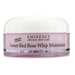 Eminence - Sweet Red Rose Whip Moisturizer (Mature, Sensitive and Dry Skin)