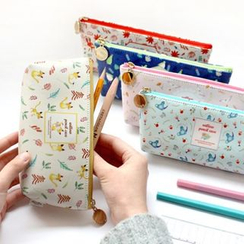 iswas - 'Willow Story' Series Pencil Case