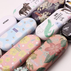 YUNO - Print Glasses Case
