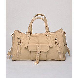 59 Seconds - Convertible Shoulder Bag