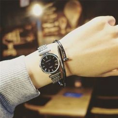 Honey Bee - Bracelet Watch