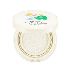 primera - Baby Sun Cushion SPF32 PA++ (Limited Edition) 15g