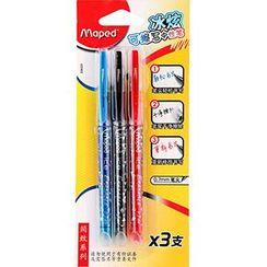 Bookuu - Erasable Pen