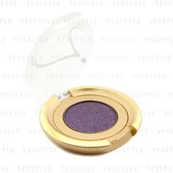 Jane Iredale - PurePressed Single Eye Shadow - Royal Velvet