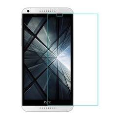 Titanus - HTC 816D Protective Film