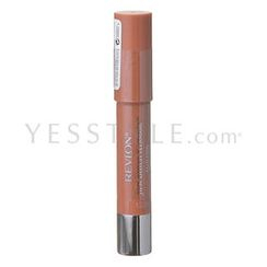 Revlon - Just Bitten Kissable Balm Stain (#050 Precious)