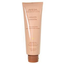 Aveda - Camomile Color Conditioner