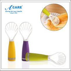 Acare - Fruit Scoop
