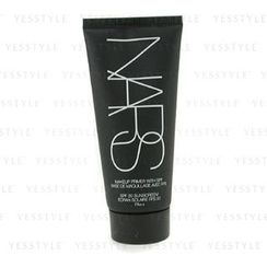 NARS - Makeup Primer SPF 20