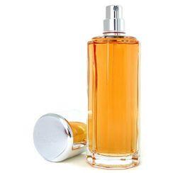 Calvin Klein - Escape Eau De Parfum Spray