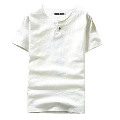 JVR - Short-Sleeve T-Shirt