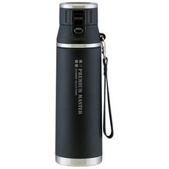 Skater - Premium Master Stainless Water Bottle 800ml