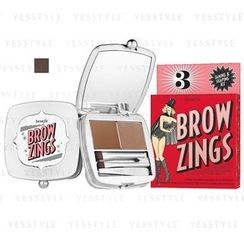 Benefit -  Brow Zings (#05 Deep)