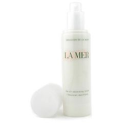 La Mer - The Oil Absorbing Lotion