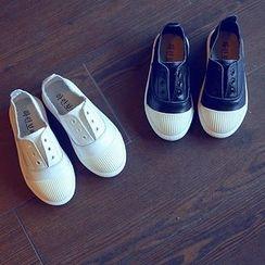 BOOM Kids - 小童休閒鞋