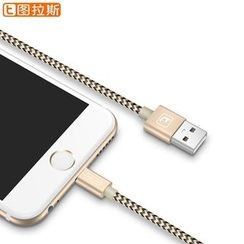 TORRAS - Lightning Data Cable - iPhone