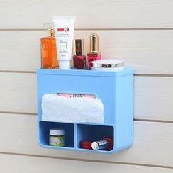 UnoStop - Organizer Box