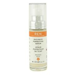 Ren - Radiance Perfecting Serum