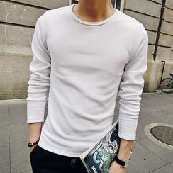 Orizzon - Long-Sleeve T-Shirt