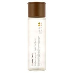 Innisfree - Soybean Energy Essence (Light) 150ml