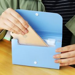 YouBuy - Accordion Document Holder