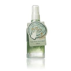 Skinfood - Facial Water Vita-B (Mist)