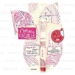 Koji - Angelite U Lip & Cheek (Red)