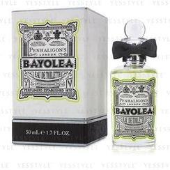 Penhaligon's - Bayolea Eau De Toilette Spray 581505A