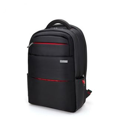 Singoto - Laptop Backpack