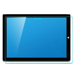 LAMBIS - Screen Protective Film for Windows Surface Pro 4