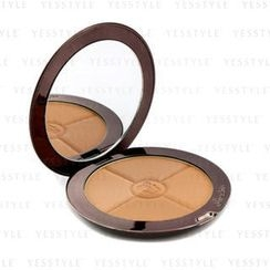 Guerlain - Terracotta 4 Seasons Tailor Made Bronzing Powder - # 02 Naturel - Blondes