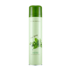 Nature Republic - Herb Styling Hair Spray 300ml