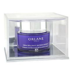 Orlane - B21 Extreme Line Reducing Re-Plumping Cream