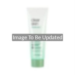 It's skin - Clear Skin Peeling Jelly 120ml