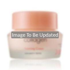 It's skin - Collagen Voluming Cream 50ml