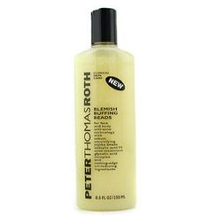 Peter Thomas Roth - Blemish Buffing Beads
