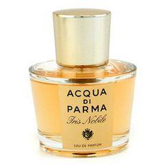 Acqua Di Parma - 壯麗的彩虹 香水噴霧