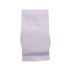 HERA - UV Mist Cushion Cover SPF50+ PA+++ Refill Only (#C32 Beige)