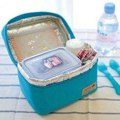 Hagodate - Plain Lunch Bag