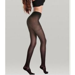SlimLook - Compression Leggings