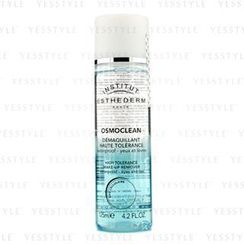 Esthederm - Osmoclean High Tolerance Eyes and Lips Make-Up Remover (Waterproof)