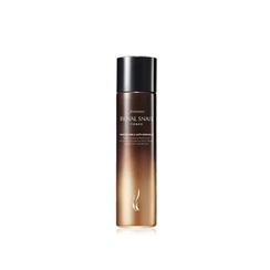 A.H.C - Premium Royal Snail Toner 140ml