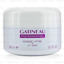 Gatineau - Lift Mask
