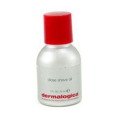 Dermalogica - Close Shave Oil