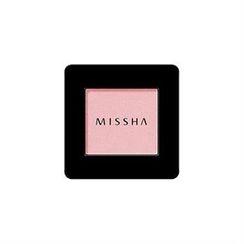 Missha - Modern Shadow (#CPK01 Peony Bouquet)