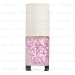 Innisfree - Eco Nail Color Pro (#190 Glitter)
