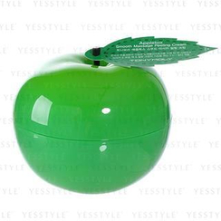 Tony Moly - Appletox Smooth Massage Peeling Cream