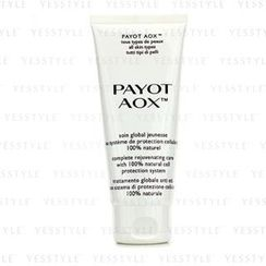 Payot - AOX Complete Rejuvenating Care