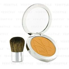 Christian Dior - Diorskin Nude Air Tan Powder - #001 Golden Honey